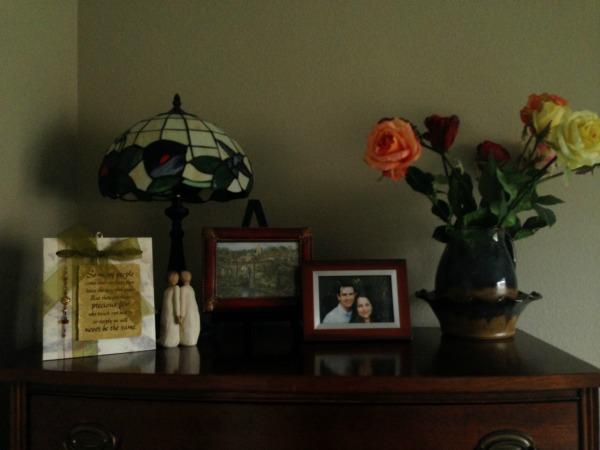 Tour My Craft Room 6