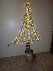 Christmas Tree 71