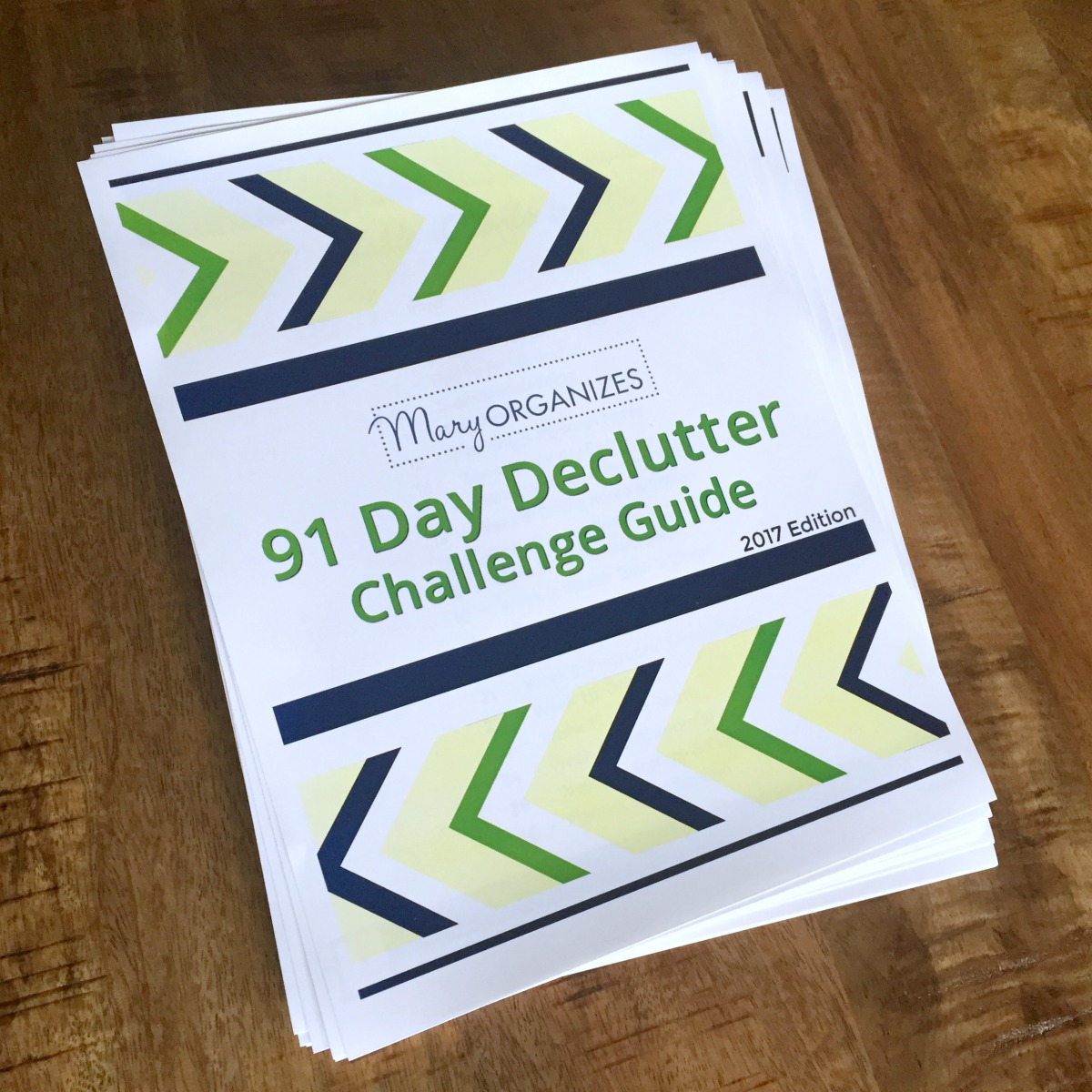 91-day-declutter-challenge-13-weeks-could-change-your-life-s3