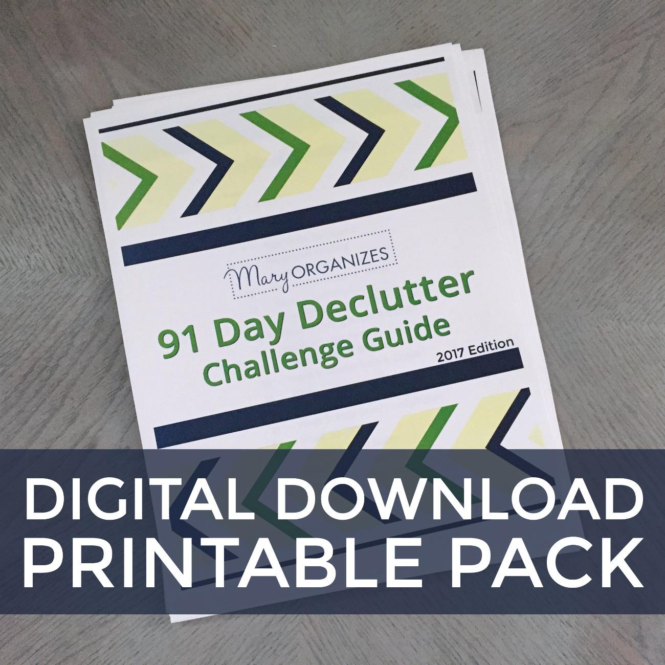 digital-download-printable-pack