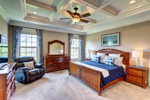 home for sale home staging real estate photograpy