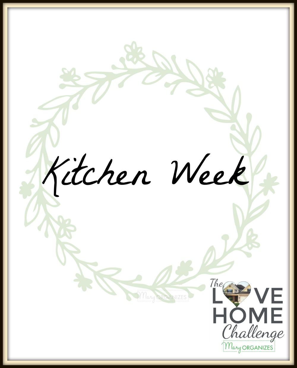 kitchen-week-of-the-love-home-challenge-v