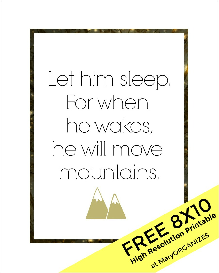 let-him-sleep-freeprintable