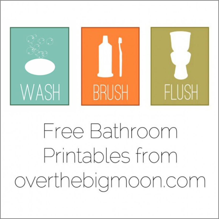 overthebigmoon-bathroom-printable