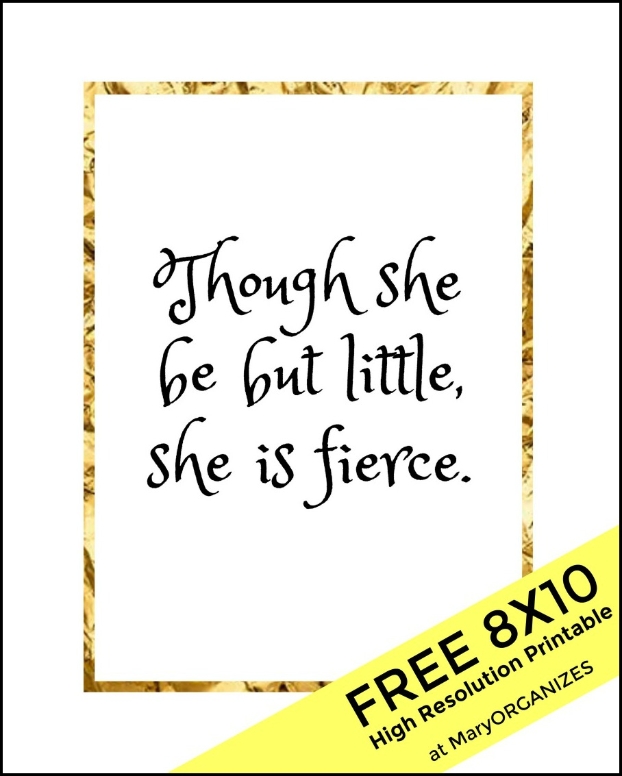 thoughshebelittle_freeprintable