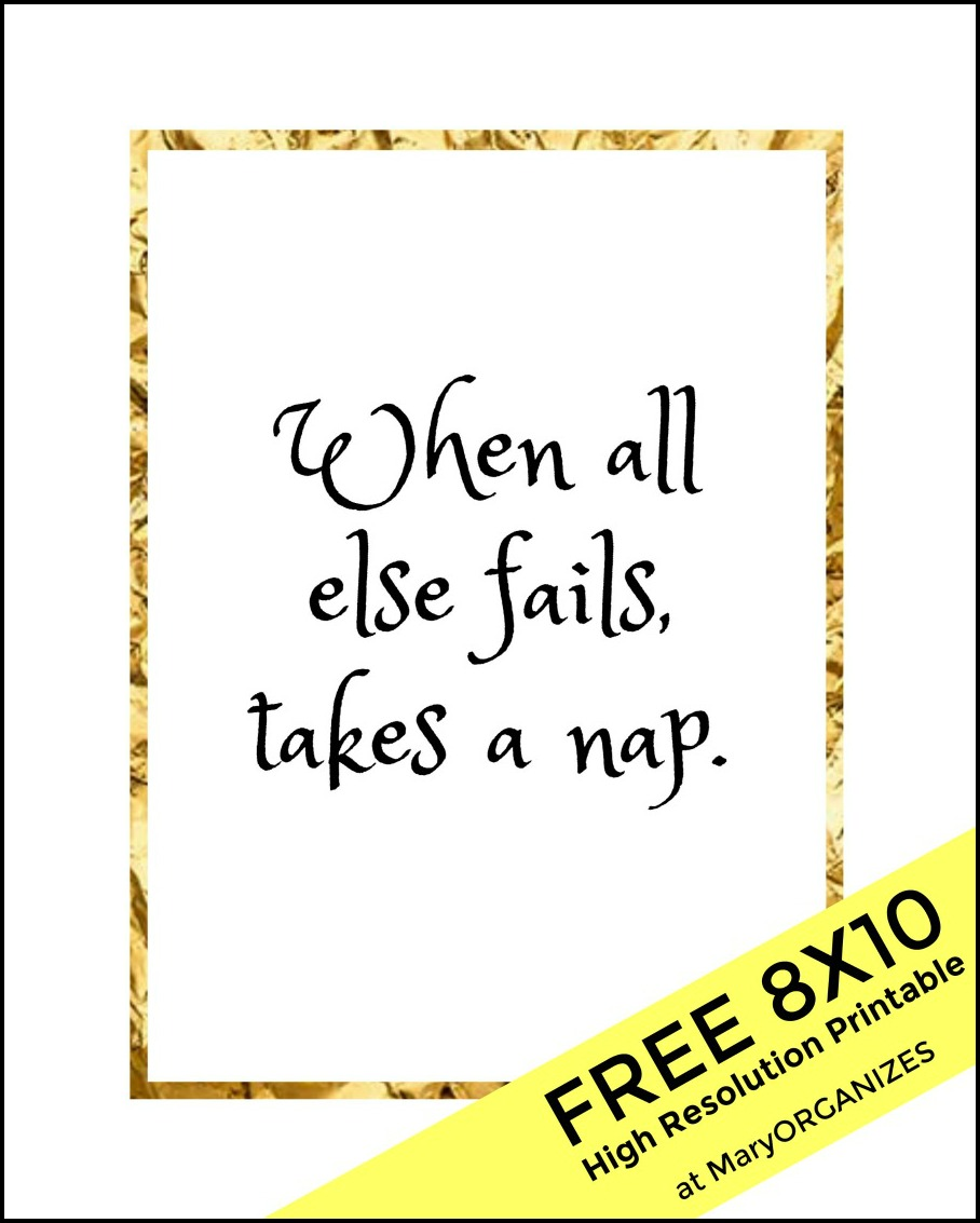 when-all-else-fails_freeprintable