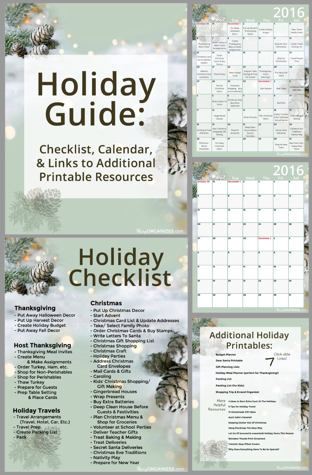 2016-holiday-guide-from-maryorganizes-v