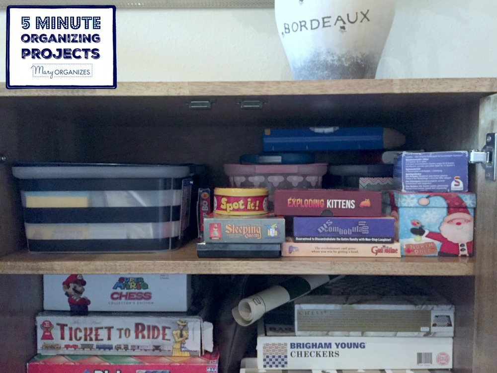 5-minute-organizing-projects-small-games-3