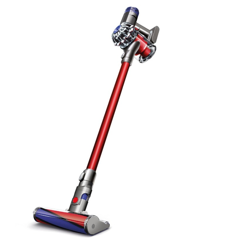 dyson-absolute-vacuum