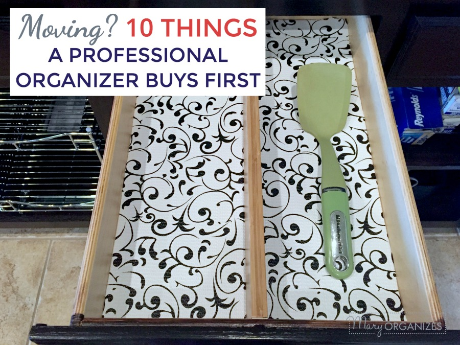 moving-10-things-a-professional-organizer-buys-first-drawer-divider-and-liner