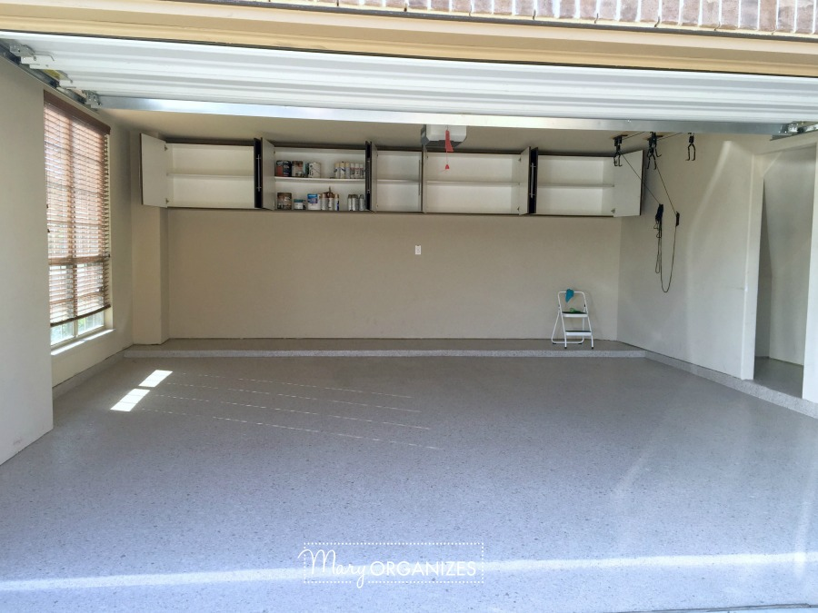 moving-in-how-to-clean-and-prep-the-garage-8
