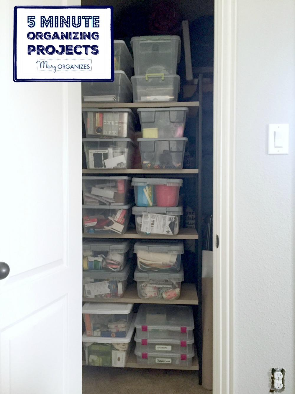 organizing-my-monica-closet-in-the-studio-5-minute-organizing-projects-after