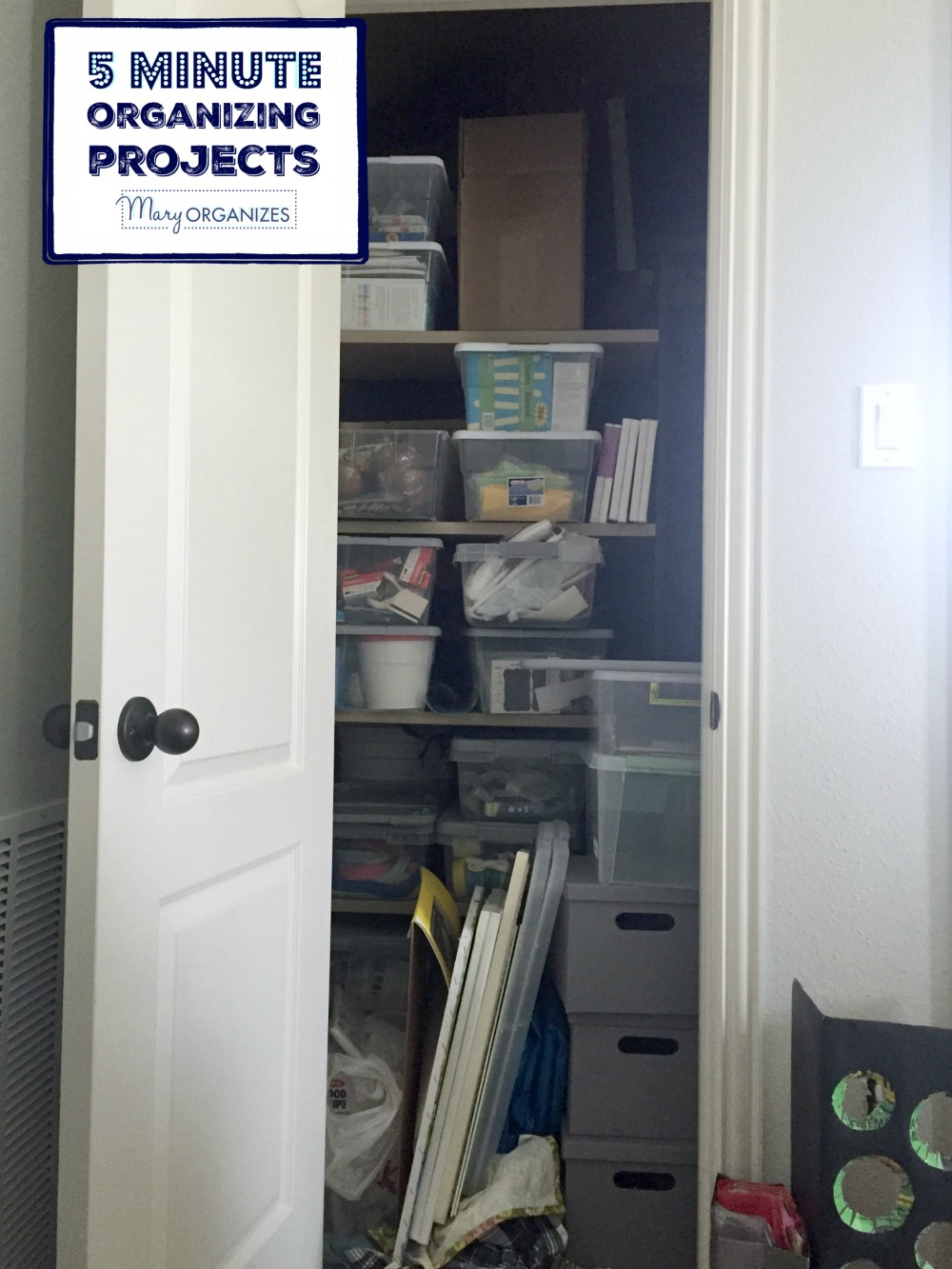 organizing-my-monica-closet-in-the-studio-5-minute-organizing-projects-before