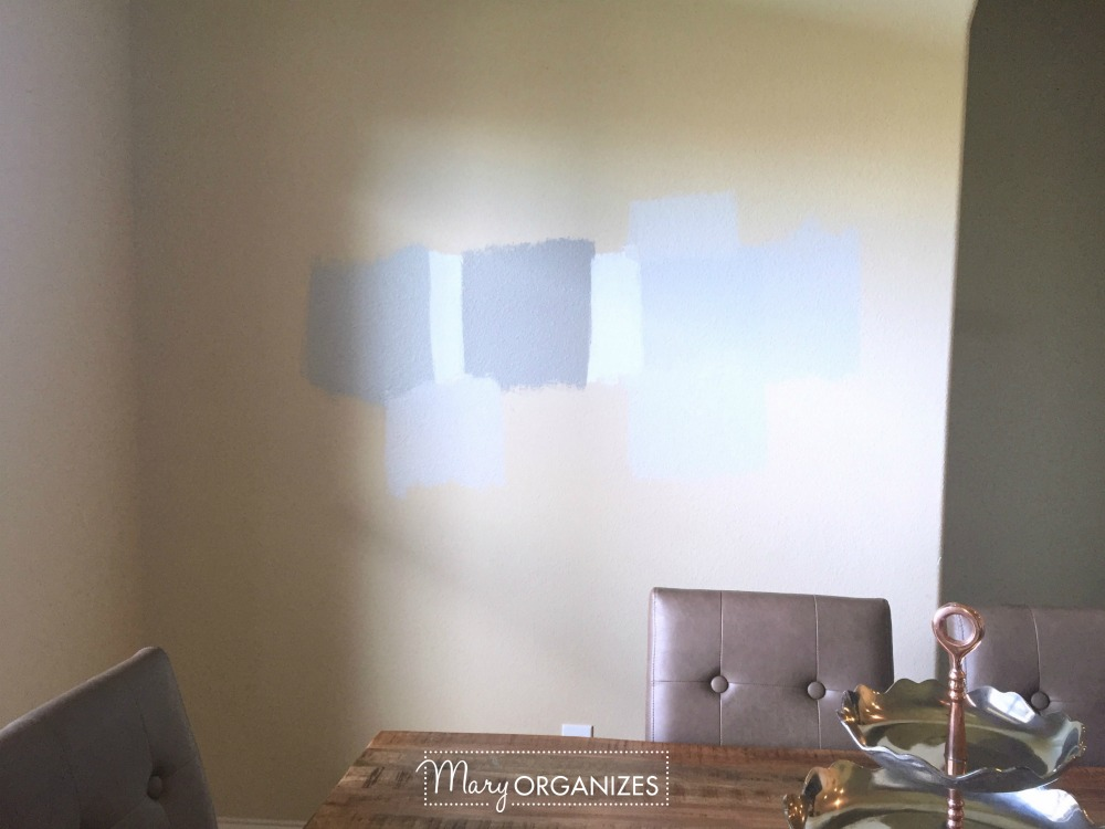 renovation-phase-1-materials-and-painting-1