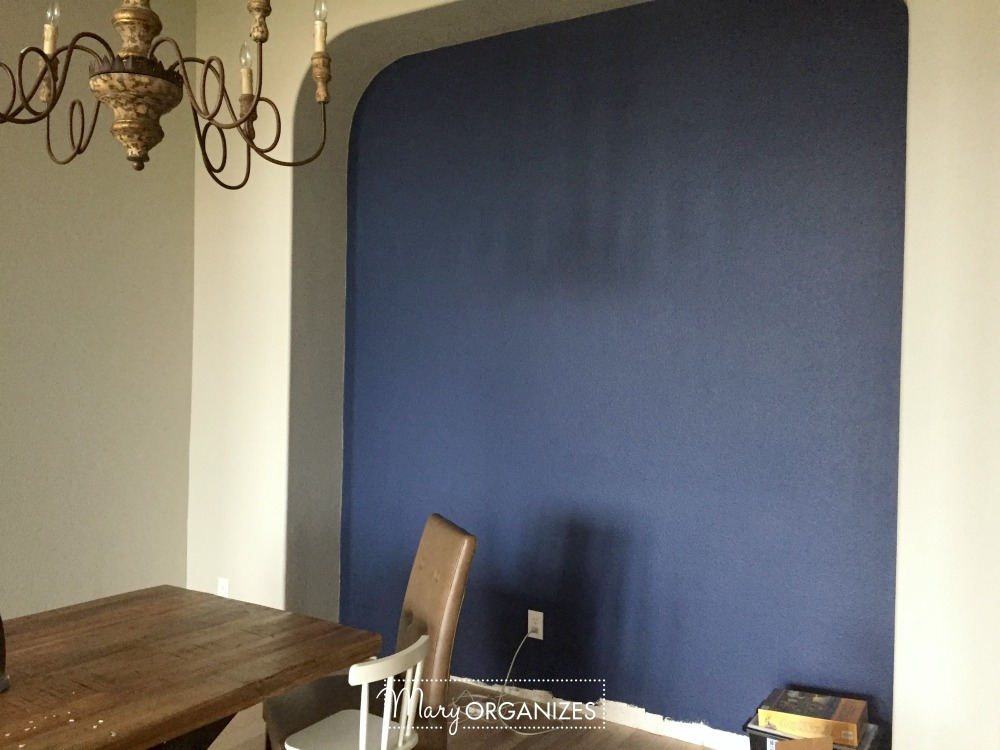 renovation-phase-1-materials-and-painting-11
