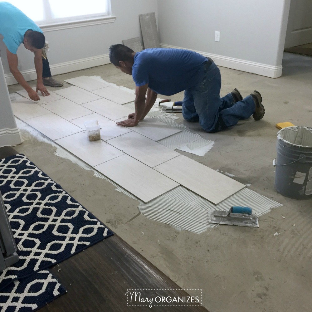renovation-phase-2-wall-repair-wood-floor-start-and-tile-8