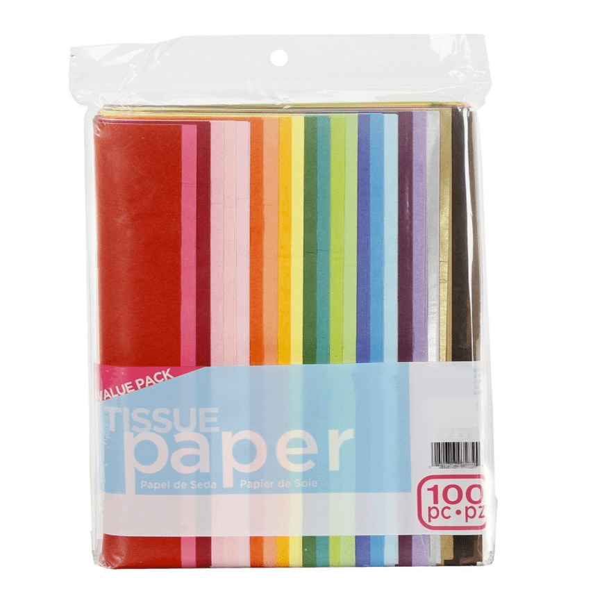 christmas-storage-tissue-paper