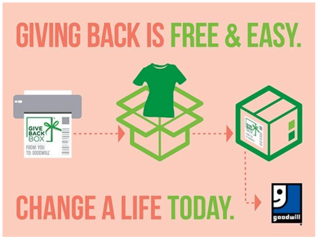 declutter-box-amazon-gives-back
