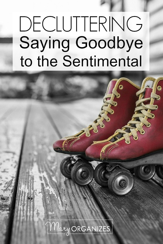 decluttering-saying-goodbye-to-the-sentimental-v2