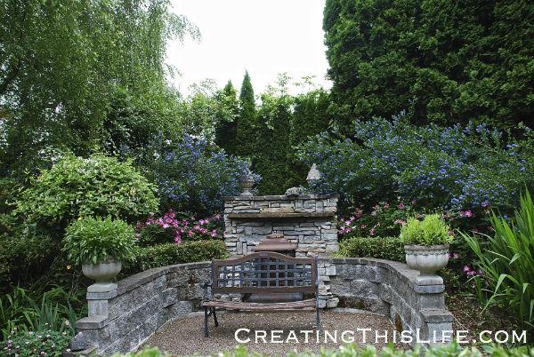 Garden1735