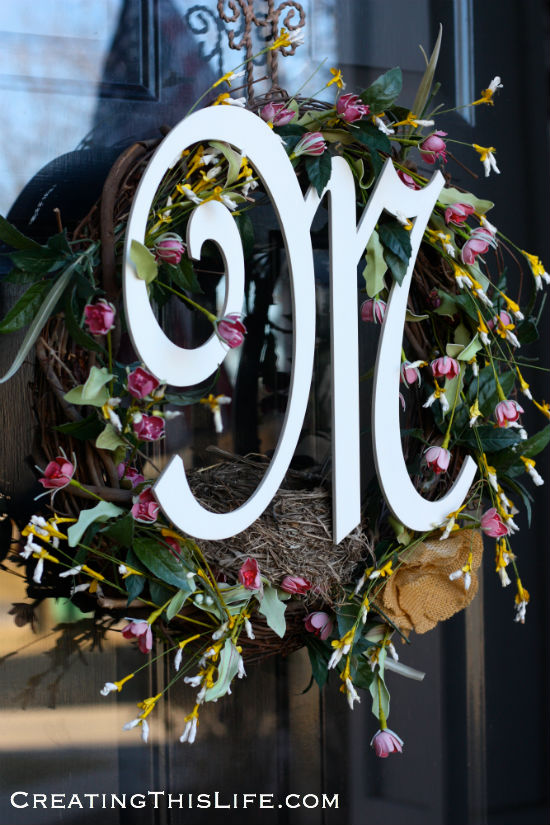 Spring-wreath-after