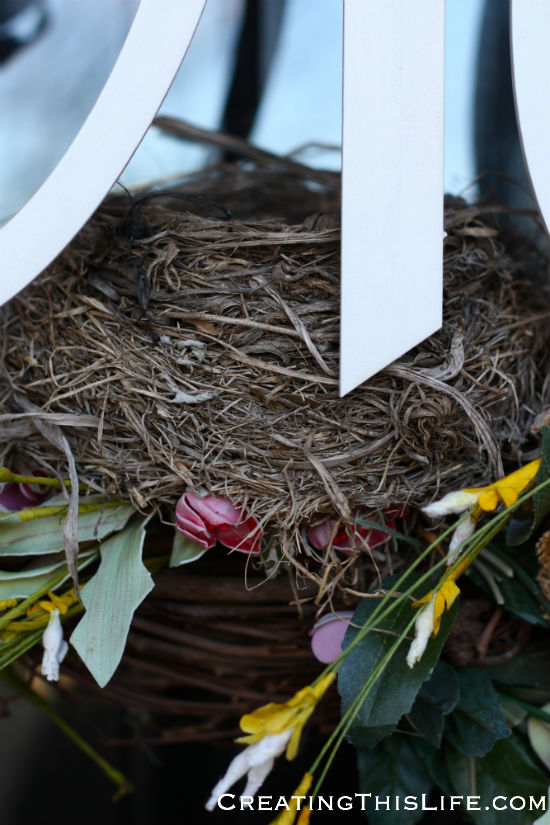 birds-nest-in-wreath
