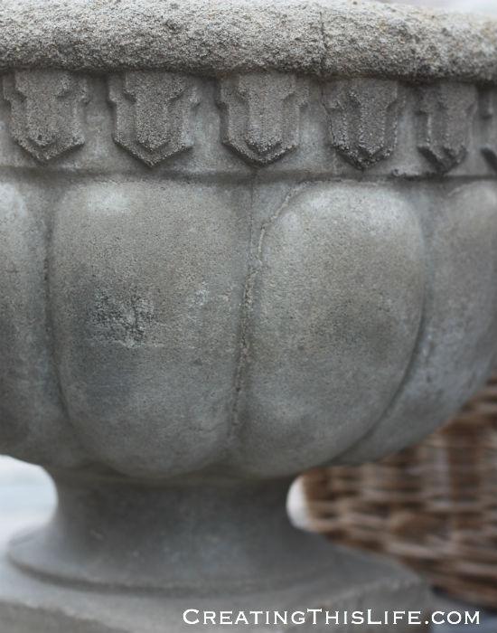grey-concrete-planter