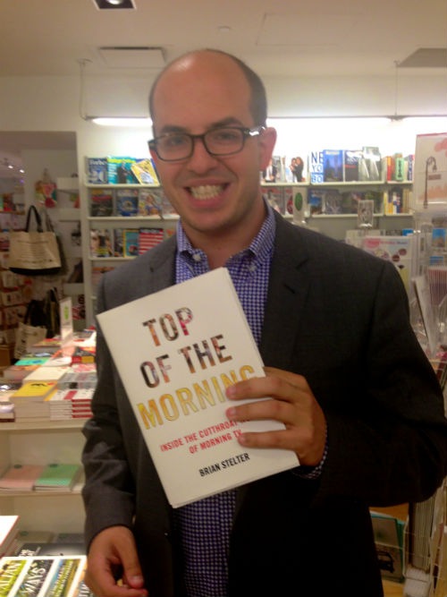 Brian-Stelter-Top-of-the-Morning