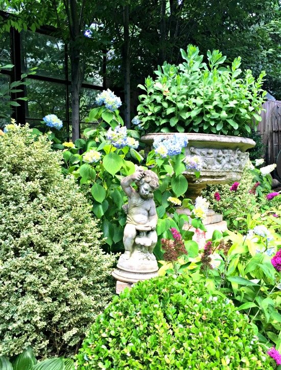 kansas city garden tour 7