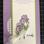 Feb 23 card 2