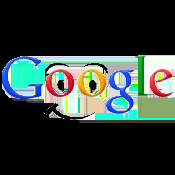Confection de site internet Google Friendly 37