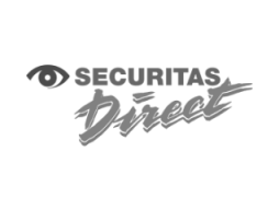 creation-site-internet-lausanne-securitas-direct