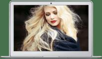 Agence création site internet Lausanne