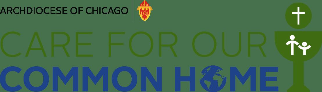 State of Illinois Environmental Lobby Day - Catholic Conference of Illinois
