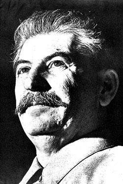 Joseph Stalin (1879–1953)