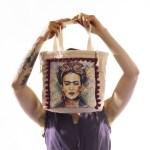 Sac Kahlo