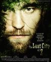 RPAU-Lost-City-of-Z-edit2