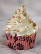 Cupcake érable 2