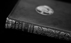 Kipling's Just So Stories Flickr