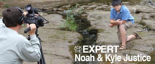 CC-Noah-Kyle-Justice