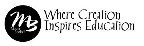 Where-Creation-Inspires-Education