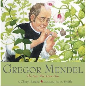 CS4K-Gregor-Mendel-The-Friar-Who-Grew-Peas