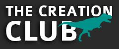 The Creation Club logo