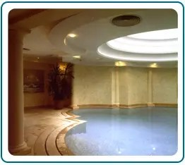 realisation-morana-piscine