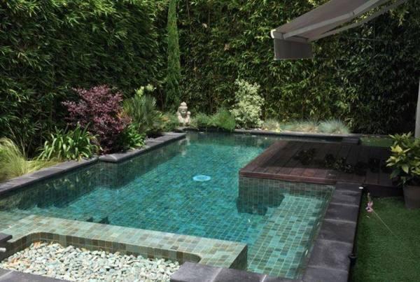 piscine-privee-montpellier