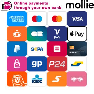 Payment Methods 1