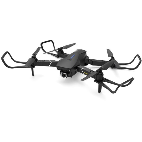 Wide Angle FPV 1080P HD Camera Quadrocopter 3
