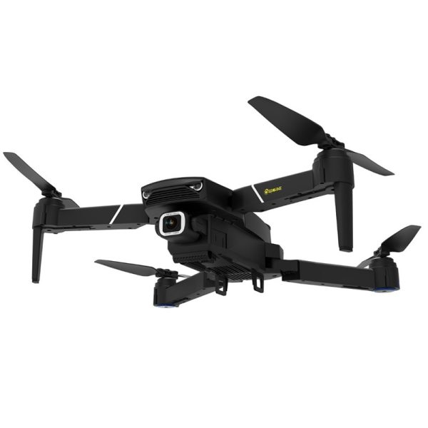 Wide Angle FPV 1080P HD Camera Quadrocopter 5