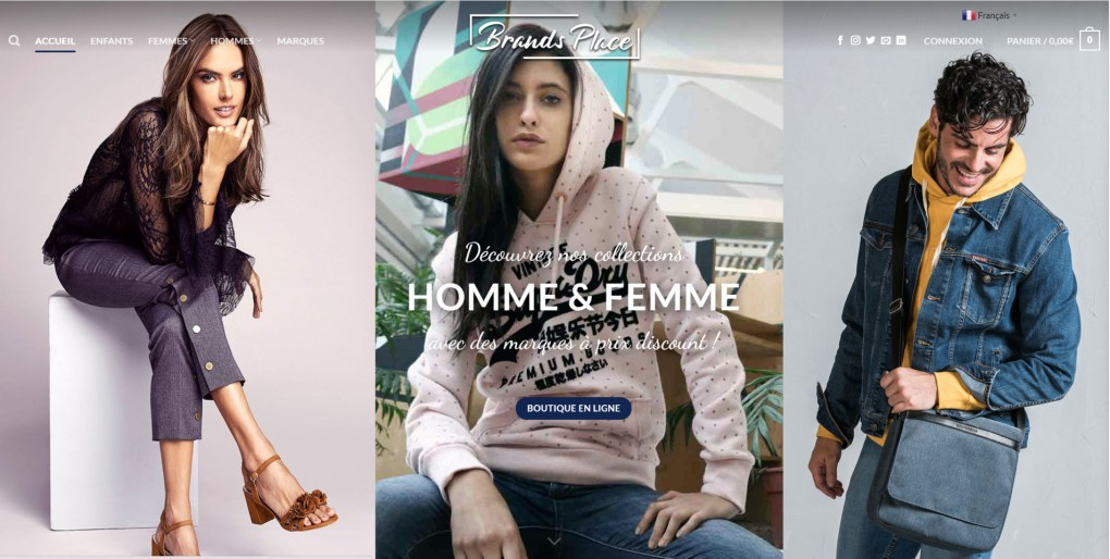 Brands-Place-Automne-Hiver.2020