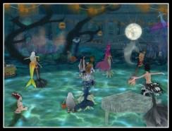 halloweenparty-19